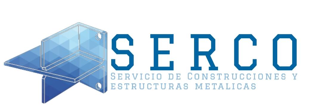Serco Construcciones Y Estructuras Metalicas