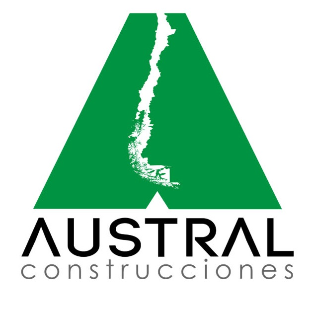 Construcciones Austral Chile SPA