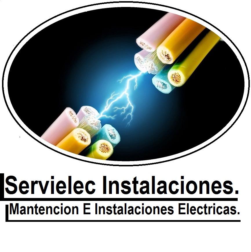 Servielec Instalaciones