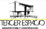 Tercer Espacio Arquitectura & Construccion