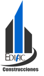 Edific Construcciones