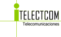 Hitelectcom