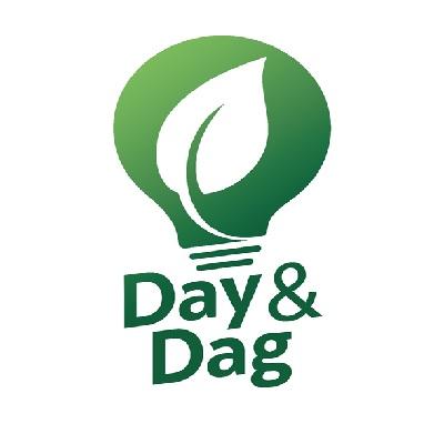 Daydag Electricidad