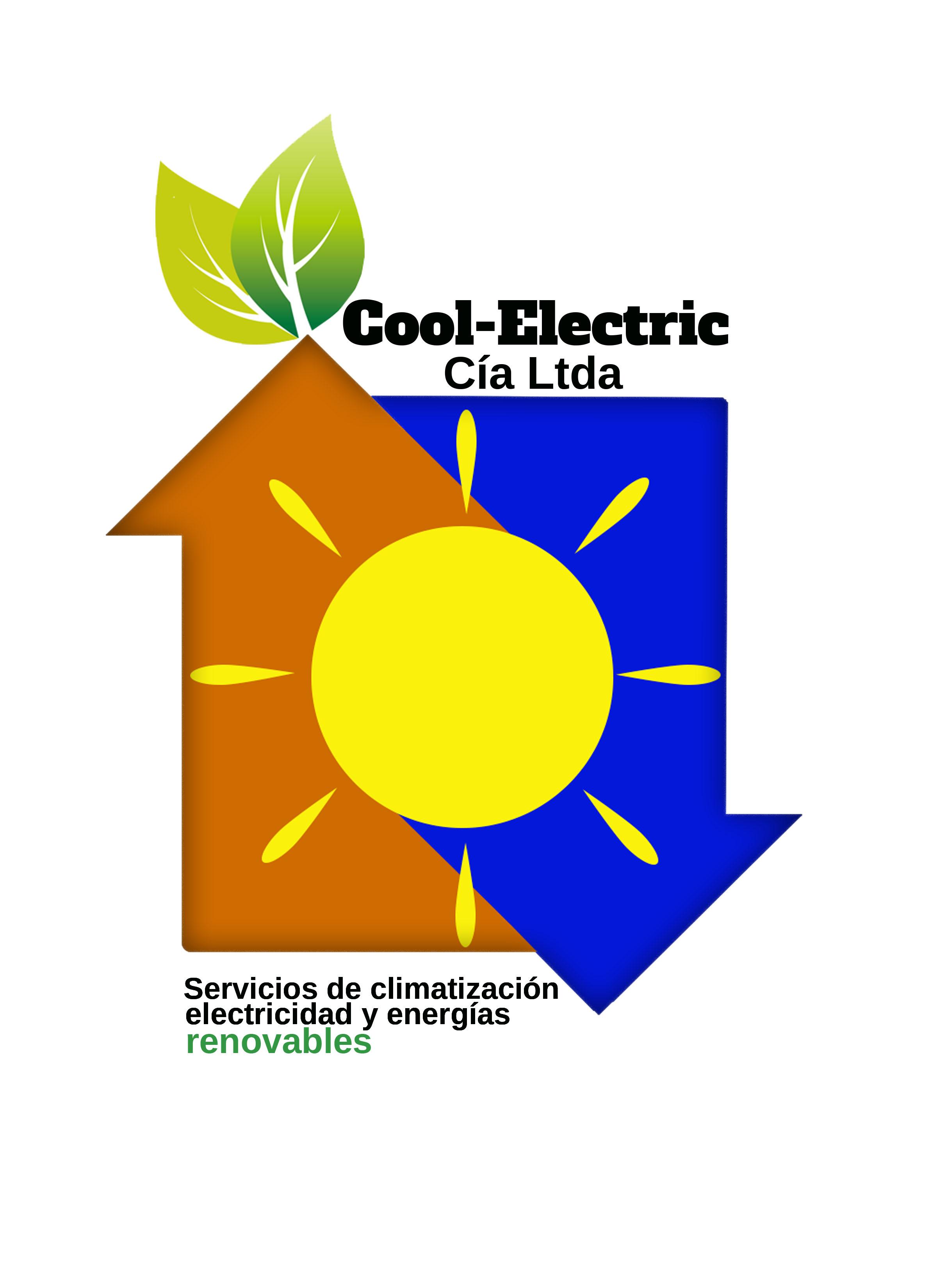 Coolelectric Cia Ltda