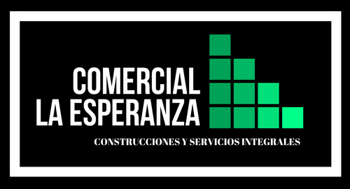 Comercial La Esperanza Spa