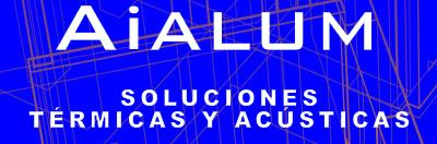 Aialum Ltda.