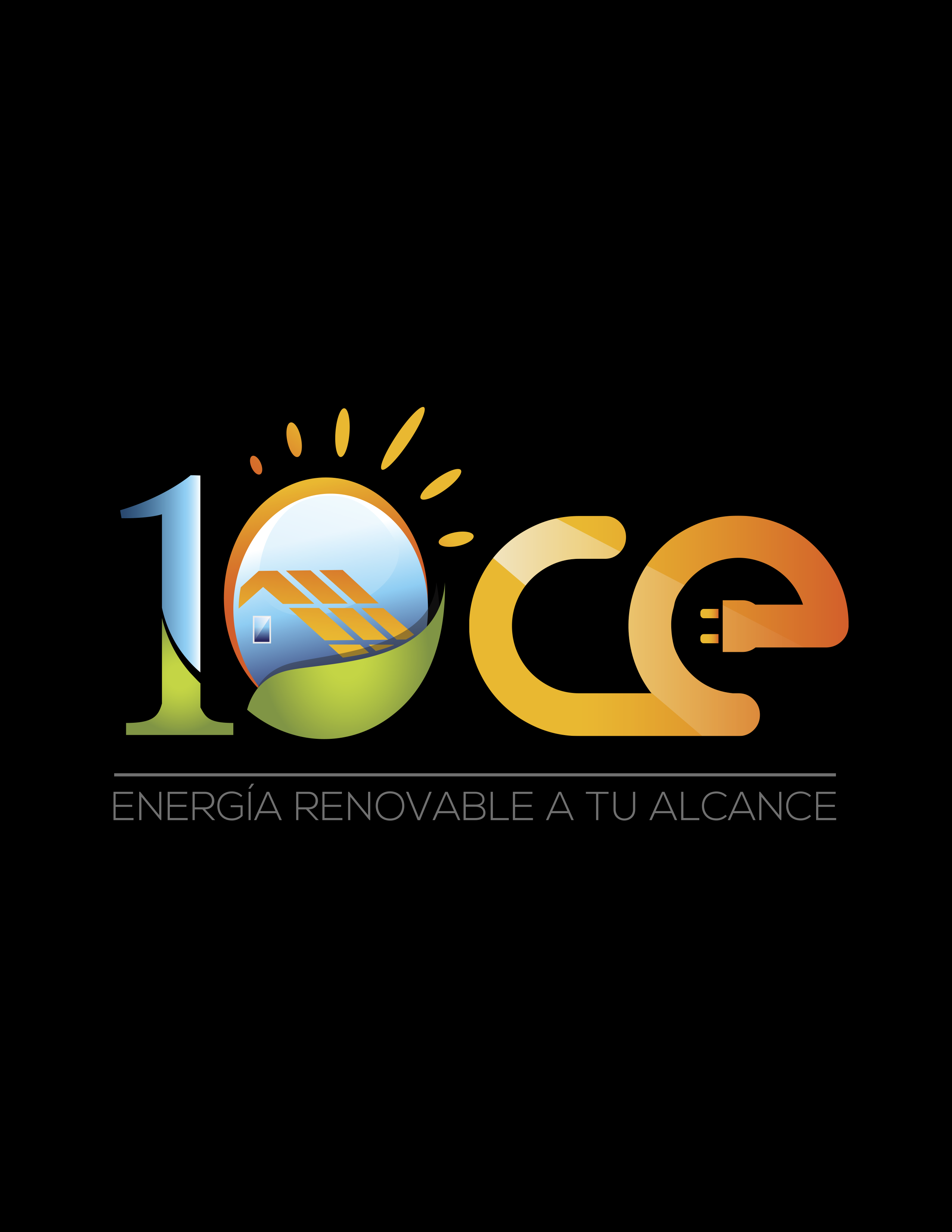 10Ce Energías Renovables