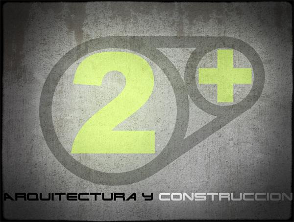 Arquitectura 2 +