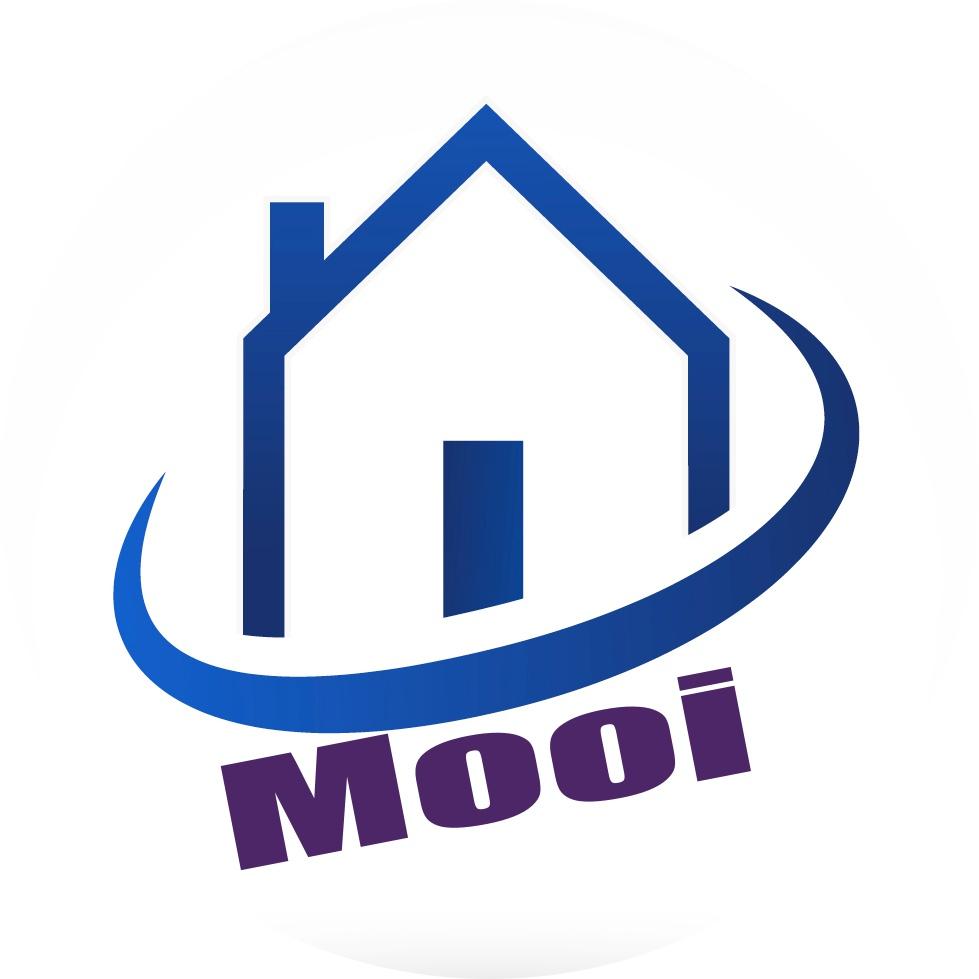 Casa Mooi