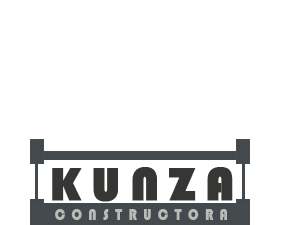 Constructora Kunza