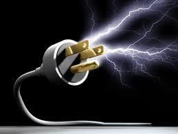 Vsma Electricidad
