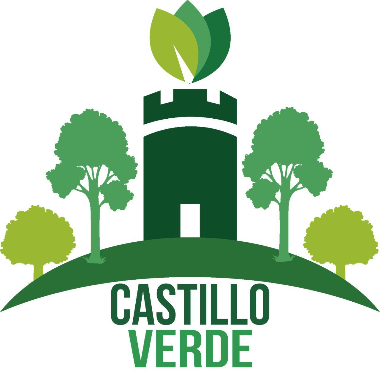 Castillo Verde
