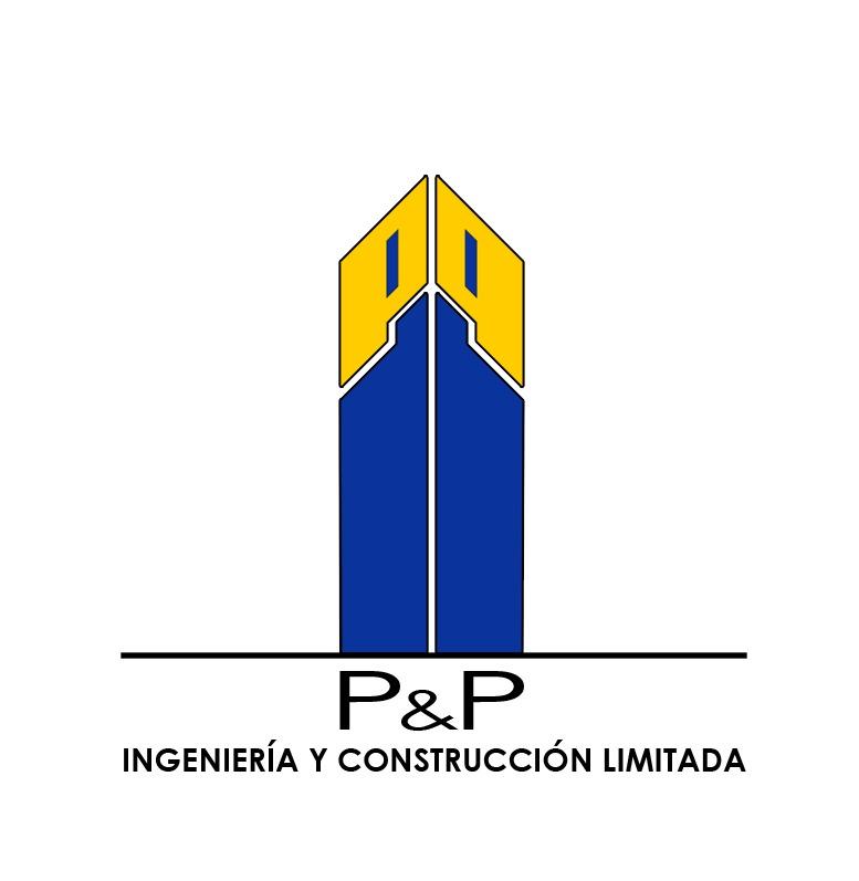 Pereira Ingeniería