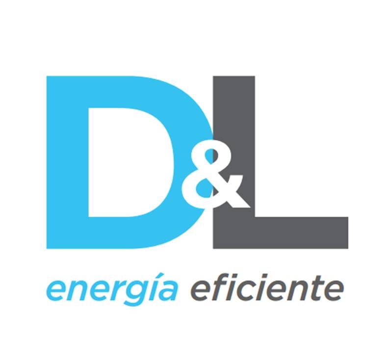 Comercial D&l