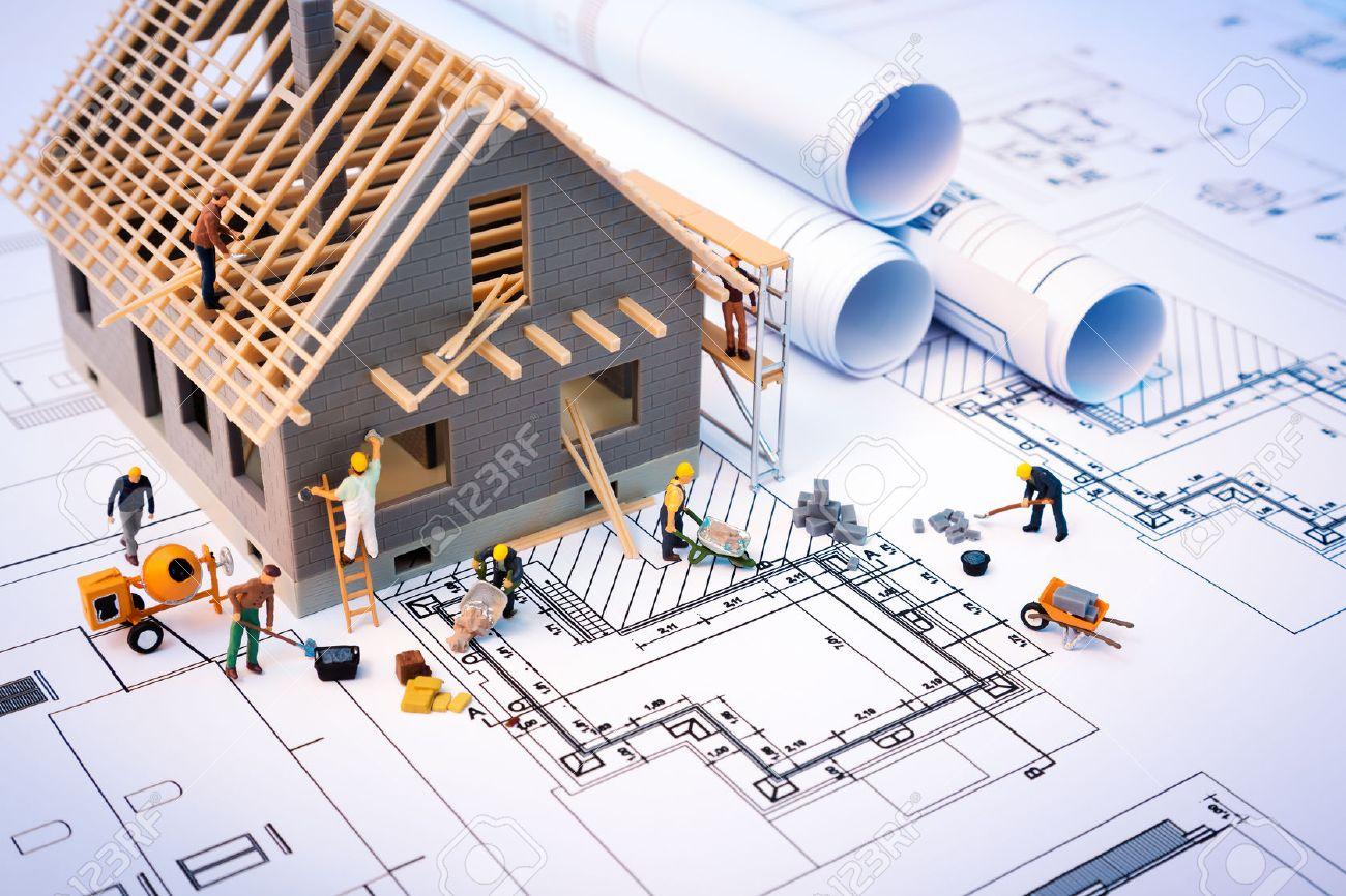 Construcciones Horias E.I.R.L