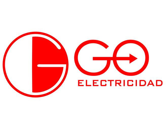 Go Electricidad