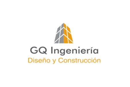 GQ INGENIERIA