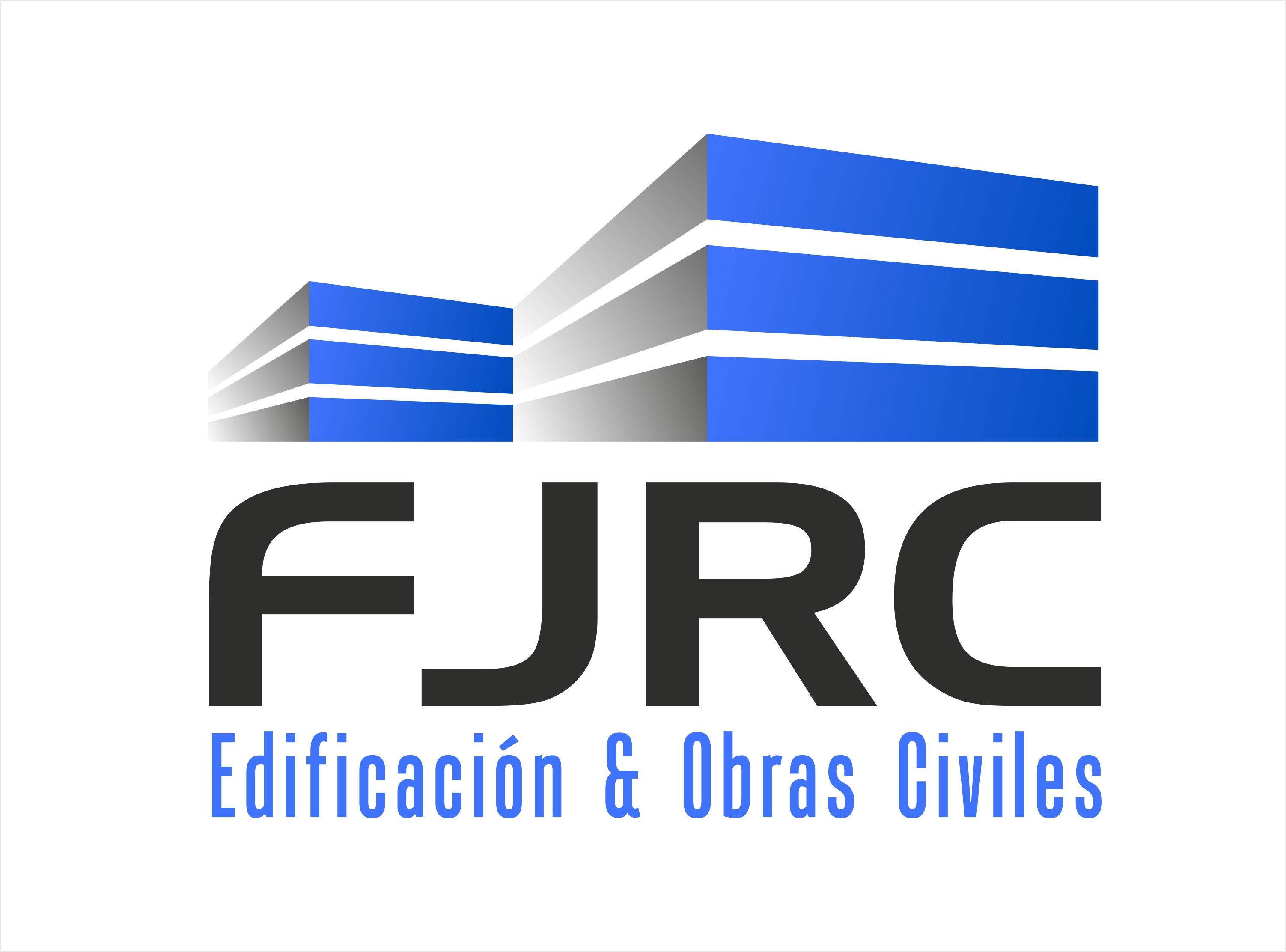Fjrc Edificación Y Obras Civiles Spa