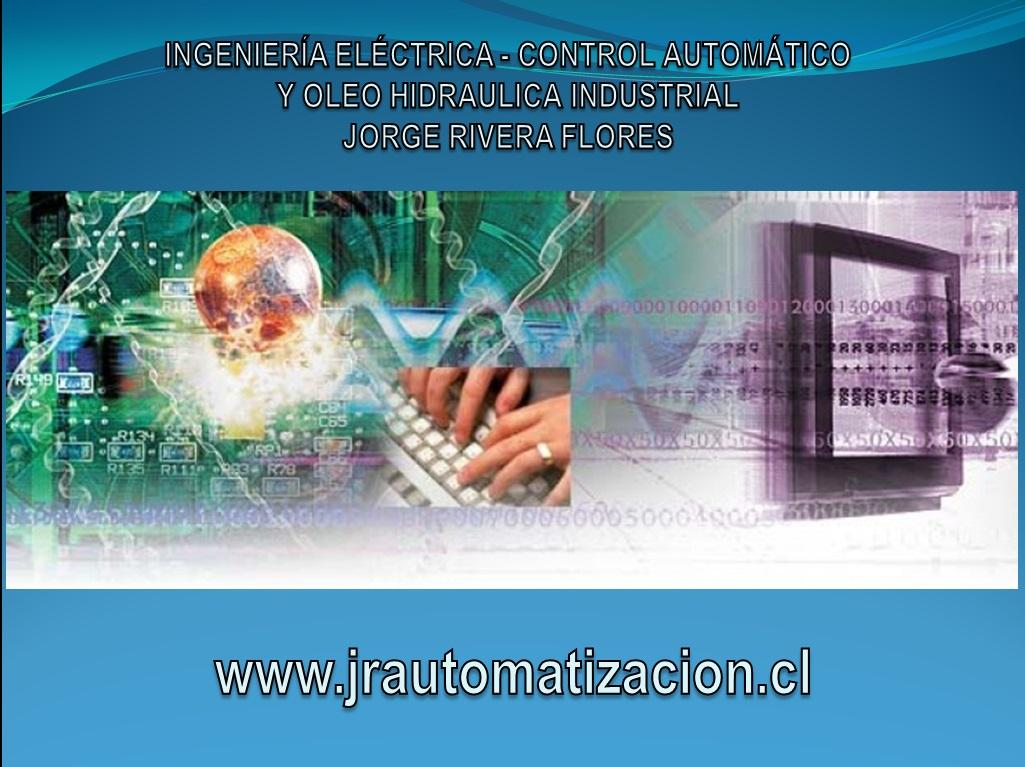 Jrautomatizacion