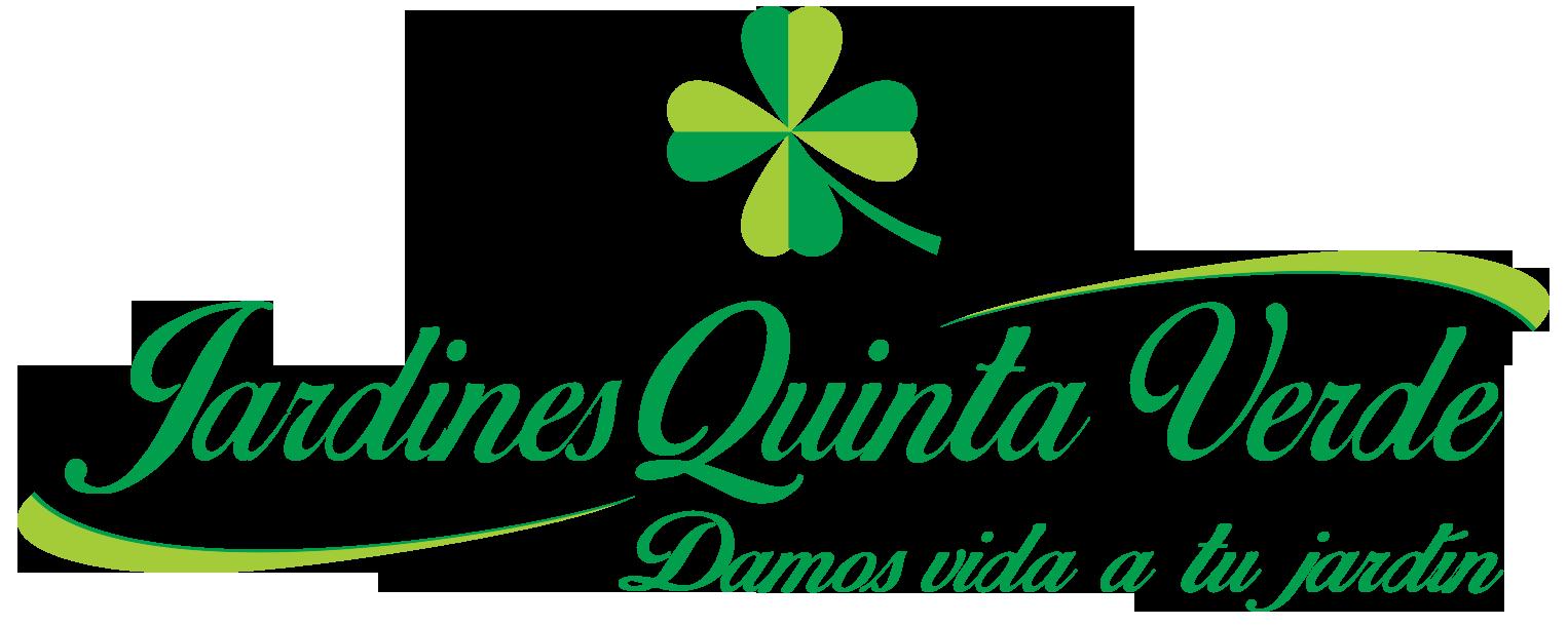 Jardines Quinta Verde