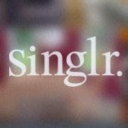 Singlr Design