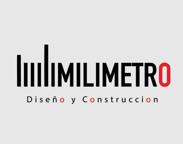 Milimetro Diseño Y Construccion Spa