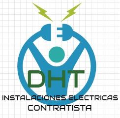 Dht Instalaciones Electricas