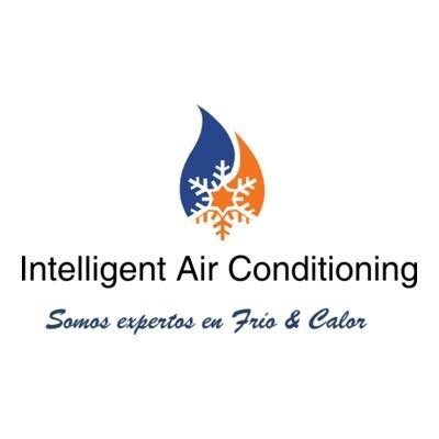 Intelligent Air Conditioning