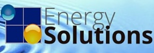 Energy Solutions Chile