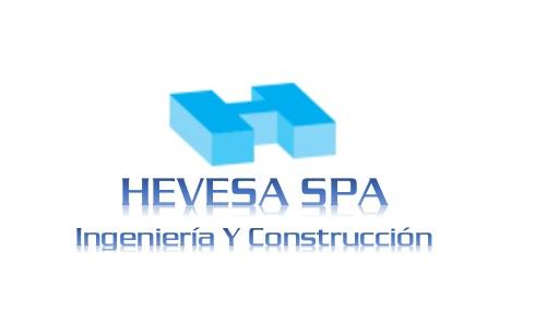 Hevesa. Spa