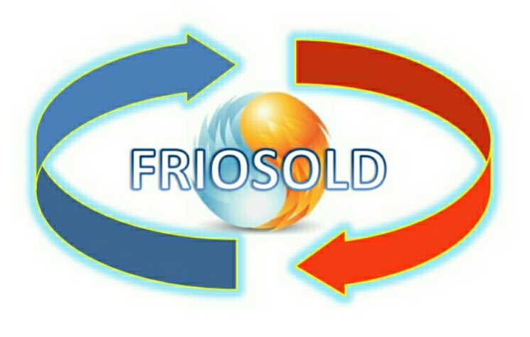 Friosold Ltda