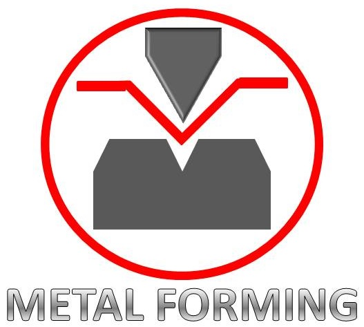 Metal Forming Ltda.