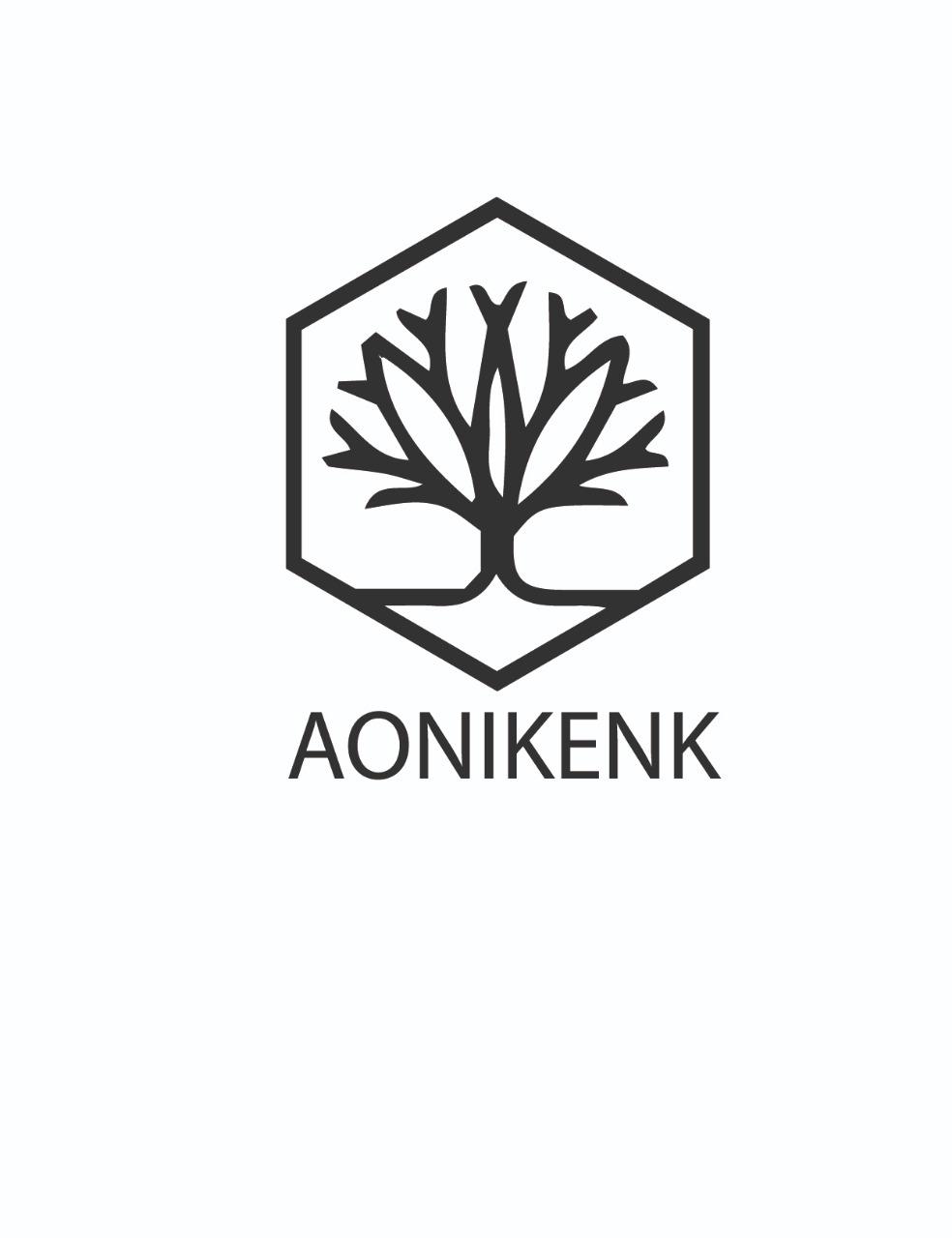 Aonikenk