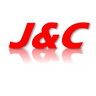 Servicios Integrales J&c Eirl