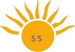 Solar Del Sur