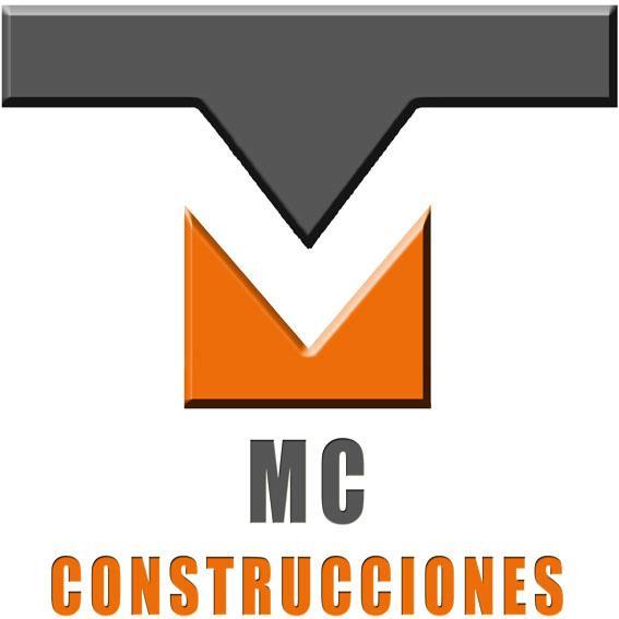Mc Construcciones