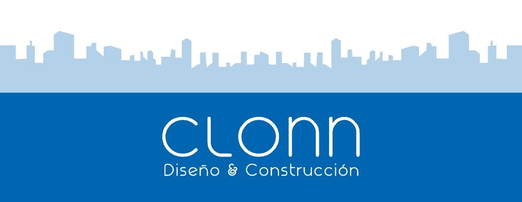 Clonn D&c