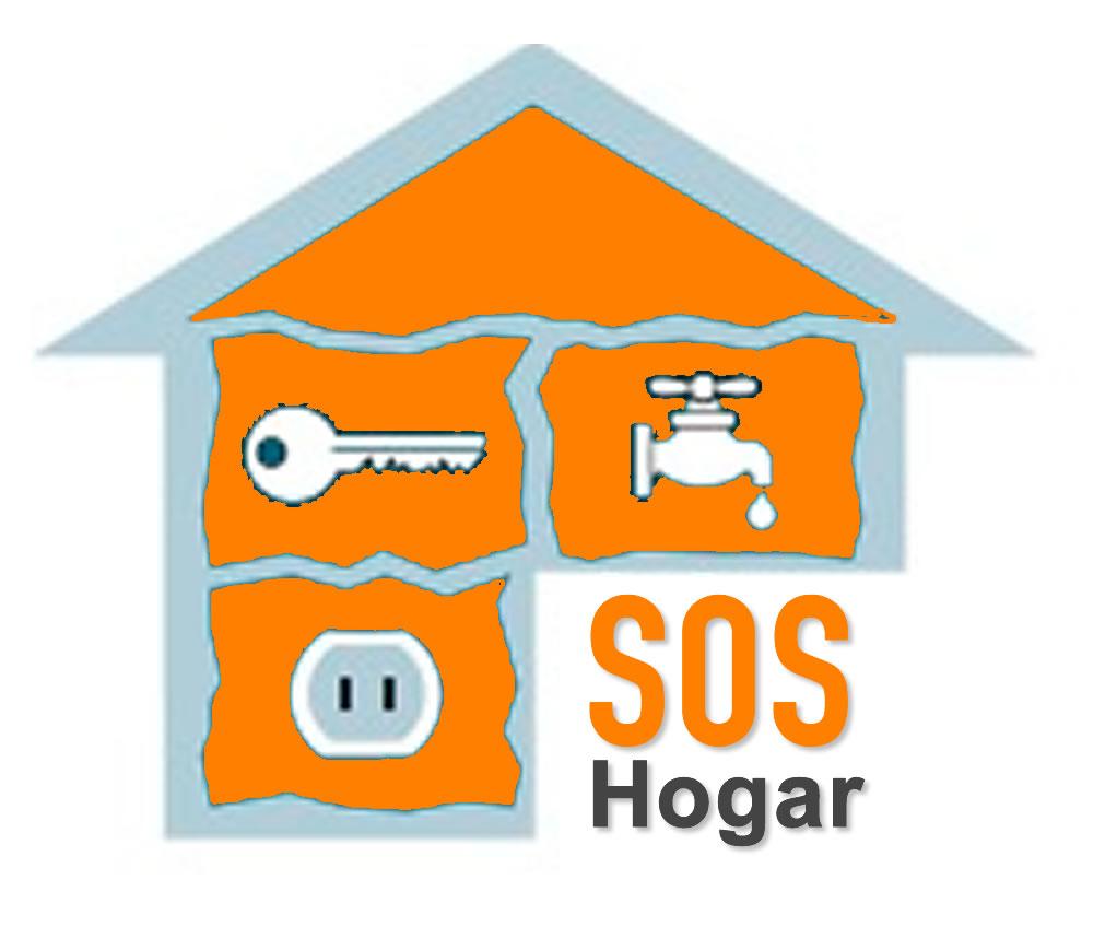 SOS Hogar