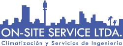 On Site Service Ltda