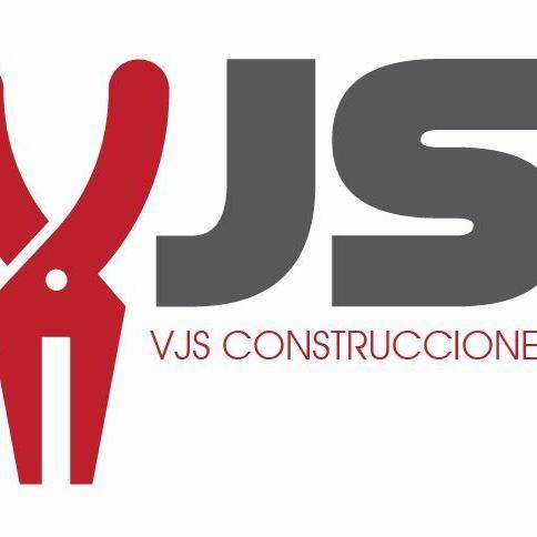 Construcciones vjs ltda