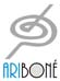 Ari Bone Ltda