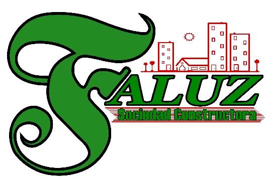 Constructora Faluz Spa