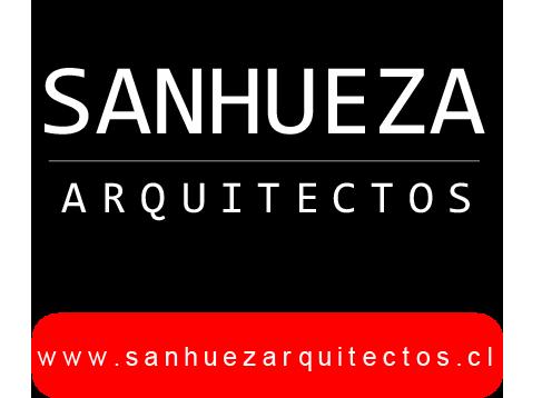 SA Arquitectos Ltda