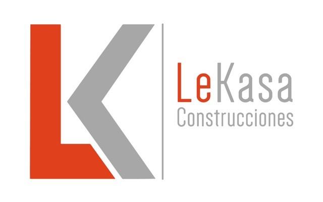 Lekasa Construcciones Spa