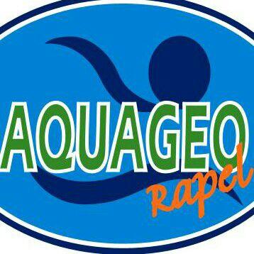 Aquageo