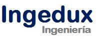 Ingeniería Ingedux Limitada