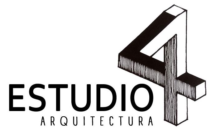 Estudio 4 - Arquitectura