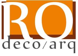 Diseño y Arquitectura Rossana Baeza y Pamela Raab Limitada - RO deco/arq