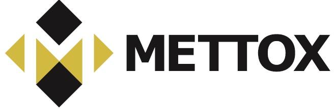 Mettox construcciones