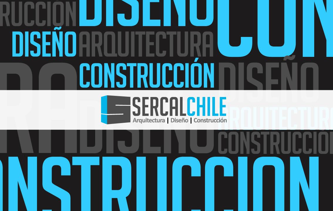 Sercalchile